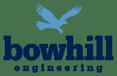Bowhill Engineering Logo