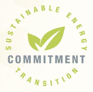 Sustainable Energy Transition