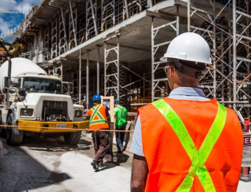 Why Assembling the Right Construction Team Early Creates Winning Outcomes